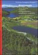 Cover of Bioeconomia