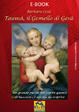 Cover of Taumà, il gemello di Gesù