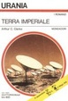Cover of Terra imperiale