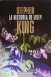 Cover of La historia de Lisey