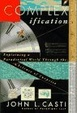 Cover of Complexification