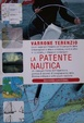 Cover of La patente nautica