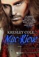 Cover of MacRieve