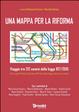 Cover of Una mappa per la riforma