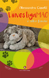 Cover of L'investigaMao