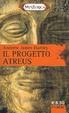Cover of Il Progetto Atreus