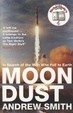 Cover of Moondust