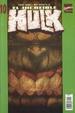 Cover of El Increíble Hulk Vol.2 #10 (de 13)