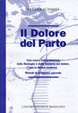 Cover of Il dolore del parto