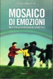 Cover of Mosaico di emozioni
