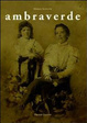 Cover of Ambraverde
