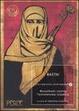 Cover of Basta! Musulmani contro l'estremismo islamico