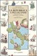 Cover of La Repubblica a piccoli passi