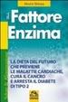 Cover of Il fattore enzima