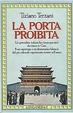 Cover of La porta proibita