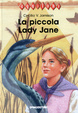 Cover of La Piccola Lady Jane