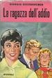 Cover of La ragazza dell'addio
