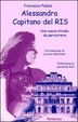 Cover of Alessandra capitano del RIS