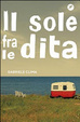 Cover of Il sole fra le dita