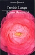 Cover of Il caso Bramard