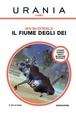 Cover of Il fiume degli Dei