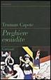 Cover of Preghiere esaudite