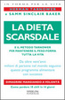 Cover of La dieta Scarsdale