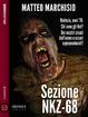 Cover of Sezione NKZ-68