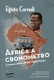 Cover of Africa a cronometro
