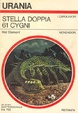 Cover of Stella doppia 61 Cygni