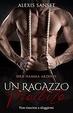 Cover of Un ragazzo proibito