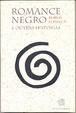 Cover of Romance negro e outras histórias