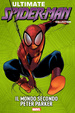 Cover of Ultimate Spider-Man Collection Vol. 25
