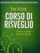 Cover of Corso di risveglio