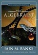 Cover of The Algebraist