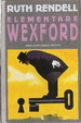 Cover of Elementare, Wexford