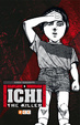 Cover of Ichi the Killer #5 (de 10)