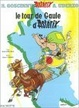Cover of Astérix Tome 05