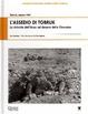 Cover of L'assedio di Tobruk - La rivincita dell'Asse nel deserto della Cirenaica