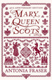 Cover of Mary Queen of Scots