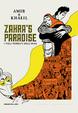 Cover of Zahra's Paradise I figli perduti dell'Iran