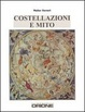 Cover of Costellazioni e mito