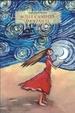 Cover of Mille candele danzanti