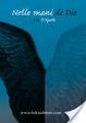 Cover of Nelle mani di Dio