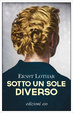 Cover of Sotto un sole diverso