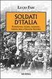Cover of Soldati d'Italia