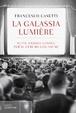 Cover of La galassia Lumière