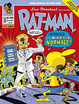 Cover of Rat-Man Collection n. 114