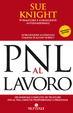 Cover of PNL al lavoro