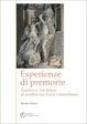 Cover of Esperienze di premorte